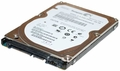 "IBM / Lenovo 04W4076 - 500GB 5.4K RPM SATA 2.5"" Hard Disk Drive (HDD)"