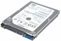 "IBM / Lenovo 04W4086 - 500GB 7.2K RPM SATA 2.5"" Hard Disk Drive (HDD)"