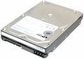 "Hitachi 0A33149 - 500GB 7.2K RPM SATA 3.5"" Hard Drive"