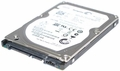 "IBM / Lenovo 43N3422 - 500GB 5.4K RPM SATA 2.5"" Hard Disk Drive (HDD)"
