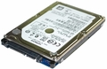 "IBM / Lenovo 43N3423 - 500GB 7.2K RPM SATA 9.5mm 2.5"" Hard Drive"