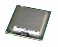 Intel BX80562Q6700 - 2.66Ghz 1066Mhz 8MB LGA775 Intel Core 2 Quad Q6700 Quad Core CPU Processor