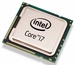 Intel  BX80601920 - 2.66Ghz 4.8GT/s 8MB Intel Core i7-920 Quad-Core CPU Processor