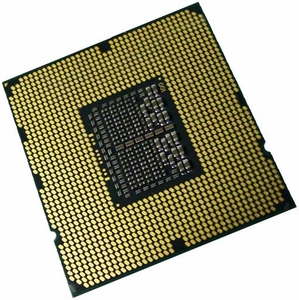 Intel BX80601920 - 2.66Ghz 4.8GT/s 8MB LGA1366 Intel Core i7-920 Quad-Core CPU Processor