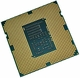 Intel BX80616I5660 - 3.33Ghz 2.5GT/s 4MB LGA1156 Intel Core i5-660 Dual Core CPU Processor