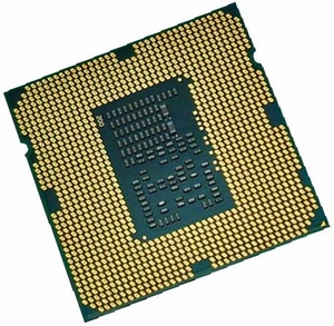 Intel BX80623I52500K - 3.70Ghz 5GT/s LGA1155 6MB Intel Core�i5-2500K�Quad Core CPU Processor
