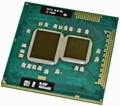 Intel CP80617005487AC - 2.66Ghz 2.5GT/s 3MB PGA988 Intel Core i5-480M Dual Core CPU Processor