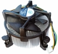 Intel E97380-001 - Original Heatsink and Fan Assembly for Intel LGA1366 i7 / Xeon CPU Processors