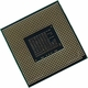 Intel FF8062700996006 - 2.40Ghz 5GT/s PGA988 3MB Intel Core i3-2370M Dual Core CPU Processor