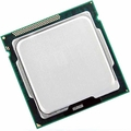 Intel i3-2125 - 3.30Ghz 5GT/s LGA1155 3MB Intel Core i3-2125 Dual Core CPU Processor