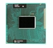 Intel  I3-2370M - 2.40Ghz 5GT/s 3MB Intel Core i3-2370M Dual Core CPU Processor