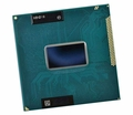 Intel i3-3130M - 2.60Ghz 5GT/s 2MB PGA988 Intel Core i3-3130M Dual Core CPU Processor