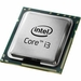 Intel  i3-550 - 3.20Ghz 2.5GT/s 4MB Intel Core i3-550 Dual Core CPU Processor