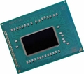 Intel i5-3437U - 1.90Ghz 5GT/s 3MB BGA1023 Intel Core i5-3437U Dual Core CPU Processor