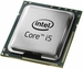 Intel  I5-580M - 2.66Ghz 2.5GT/s 3MB Intel Core i5-580M Dual Core CPU Processor