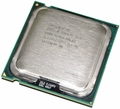 Intel SL9S9 - 2.13Ghz 1066Mhz 2MB Cache LGA775 Intel Core 2 Duo E6400 Dual Core CPU Processor