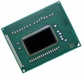 Intel SLBQC - 2.13Ghz 2.5GT/s 3MB BGA1288 Intel Core i3-330E Dual Core CPU Processor