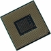 Intel SLC28 - 2.66Ghz 2.5GT/s 3MB PGA988 Intel Core i5-580M Dual Core CPU Processor