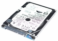 "Lenovo 04X0544 - 500GB 7.2K RPM SATA 7mm 2.5"" Hard Disk Drive (HDD)"