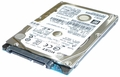 "Hitachi 0A93650 - 320GB 7.2K RPM SATA 7mm 2.5"" Hard Drive"