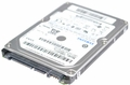"Lenovo 45N7257 - 500GB 7.2K RPM SATA 9.5mm 2.5"" Hard Drive"