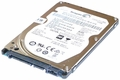 "Lenovo SH20E38314 - 500GB 7.2K RPM SATA 7mm 2.5"" Hard Drive"