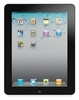 MC769LL/A - Apple iPad 2 16GB + WiFi - Black  Refurbished