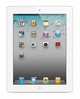 MC979LL/A - Apple iPad 2 16GB + WiFi - White BRAND NEW