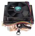 Original AMD Heatsink / Fan Assembly for AMD CPU Processor Sockets AM2, AM2+, AM3, AM3+