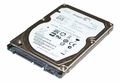 "Samsung HM641JI - 640GB 5.4K 8MB SATA 2.5"" Laptop Hard Drive"