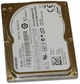 "Seagate HS122JC - 120GB 5.4K RPM 8MB Cache PATA / ZIF Spinpoint 1.8"" Hard Disk Drive (HDD)"