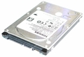 "Toshiba HDD2J96 - 160GB 5.4K RPM SATA 9.5mm 2.5"" Hard Drive"