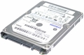 "Toshiba K000043730 - 200GB 4.2K SATA 2.5"" Hard Disk Drive (HDD) for Toshiba Laptop Computers"