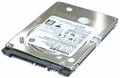 "Toshiba MK5056GSY - 500GB 7.2K RPM SATA 9.5mm 2.5"" Hard Drive"