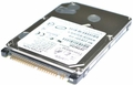 "Toshiba P000218890 - 1.35GB 5.4K IDE 2.5"" Hard Disk Drive (HDD)"