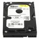 "Western Digital WD1200BB - 120GB 7.2K RPM IDE 3.5"" Hard Disk Drive (HDD)"