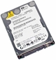 "Western Digital WD1200BEVT - 120GB 5.4K RPM SATA 2.5"" Hard Disk Drive (HDD)"