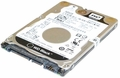"Western Digital WD5000LPVX - 500GB 5.4K RPM SATA 7mm 2.5"" Hard Drive"