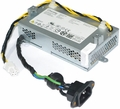 Dell Y664P - 130W Power Supply Unit for Dell Studio One 1909 Vostro 320 SFF