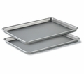 Calphalon 2 Piece Jelly Roll Pan Set