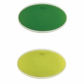 Chef'n Bag Clips Large Set Of 2 - Arugula, Wasabi