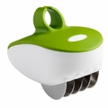 Chef'n Palm Mincer Rolling Herb Mincer & Chopper