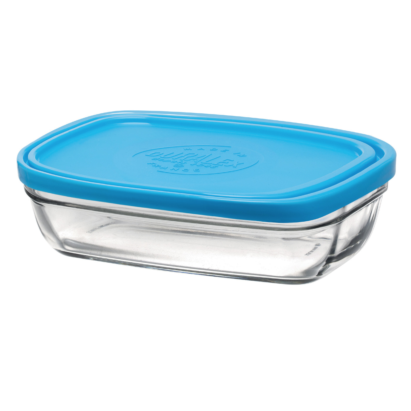 Storage Containers With Lids. IRIS 12 Quart Stack & Pull Box, 6 Pack.