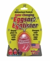 Eggsact Drop In Egg Timer by Hammerhead Products
