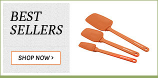 Bestselling Kitchen Tools & Gadgets