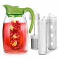 Primula Flavor It 3-in-1 Beverage System Lime