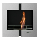 Decorative Ethanol Fireplaces