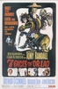 7 Faces of Dr. Lao 1964 Movie Poster