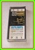 Green Bay Packers Super Bowl I Ticket