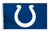 Indianapolis Colts Pro Flag